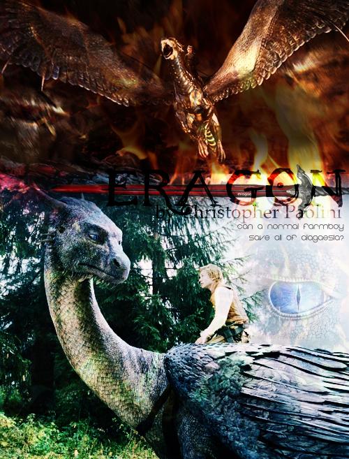 Eragon Book Cover Art : Eragon book cover by ripplepelt on deviantart