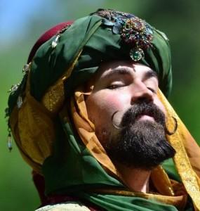 borogove13's Profile Picture
