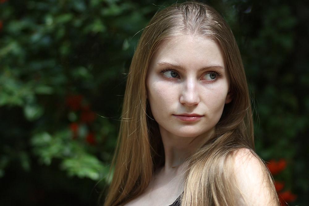 Esterlein's Profile Picture