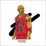 MJ_3perfect
