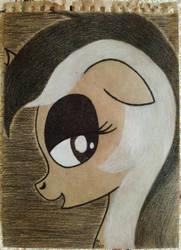 301 - Lyra