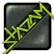 xentrox's Profile Picture