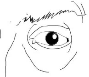 blackiss's Profile Picture