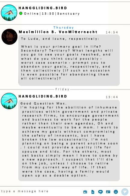 hangglidingbird