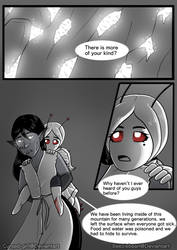Qow ch1 pg: 16 by Cursed-Girl