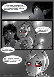 Qow ch1 pg: 17 by Cursed-Girl