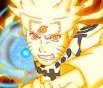 Naruto by shannoncamillia