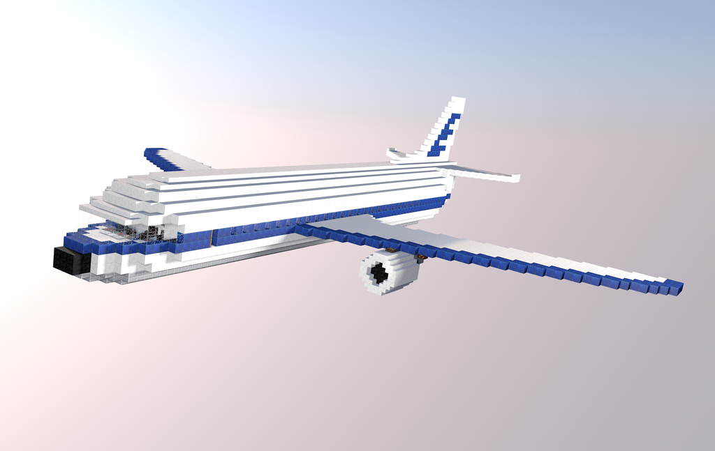 download plane mod in minecraft with 546755 on Leaves To Paper 1 4 6 2 furthermore Paper Plane Icon 2 also Airplanes Minecraft furthermore F15 Jet Fighter additionally Viewtopic.