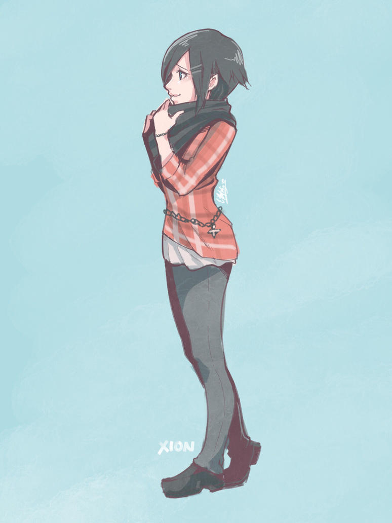 xion___casual_cloth_by_hyuei-db2kxn5.jpg