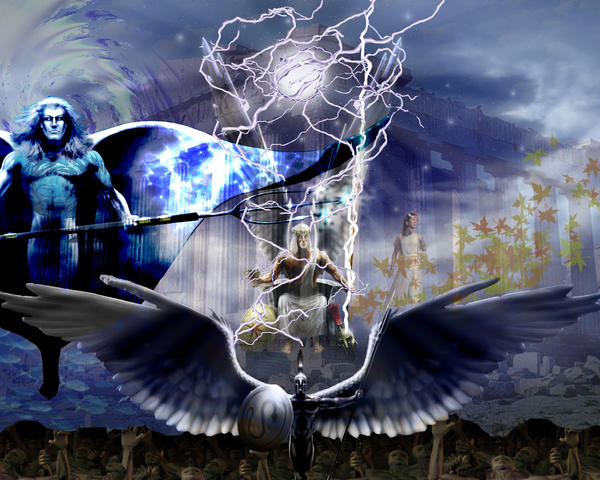 http://fc02.deviantart.net/fs7/i/2006/346/7/4/Olympus_The_Gods_In_Twilight_by_KgBOBO.jpg