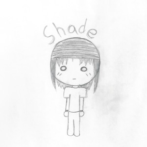 Kid-Shade's Profile Picture