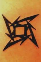Tattoo by EVIL-TEDDY-BEAR
