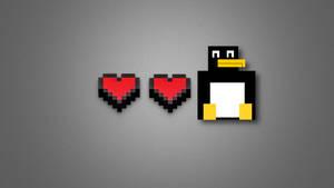 Linuxheart