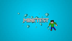 Minetest Diamond