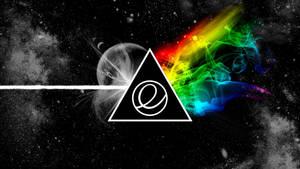 elementary os rainbow