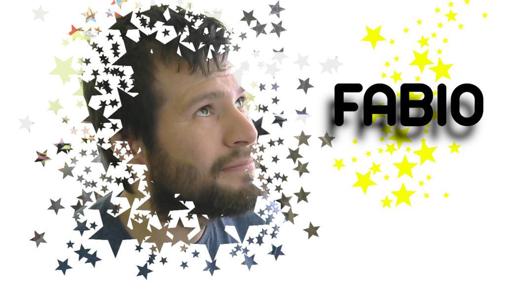 Star Fabio