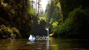 Solus Lake