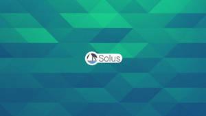Flat Solus