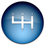 Shift Linux II