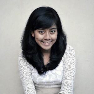 chuddyandrie's Profile Picture