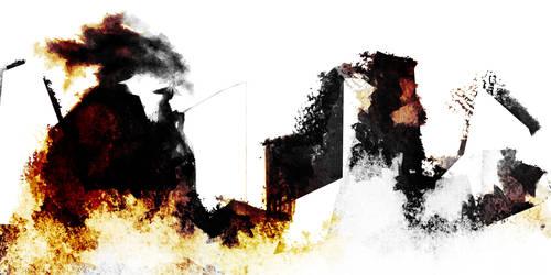16 12 2012 Speedpaint by SitInTheShade