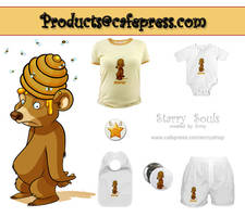Products at Ermy's shop-3 by Ermy