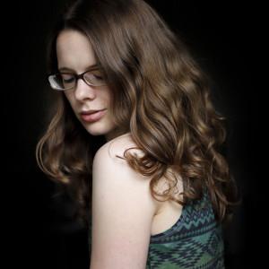 EmikoLestrange's Profile Picture