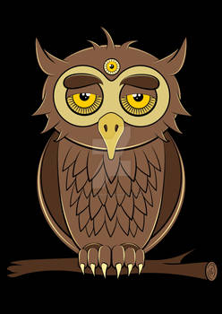-UHU-OWL-