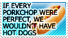 Hotdogs by TheArtOfNotLikingYou
