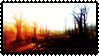 Fallout Scenery