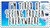 Frerzern by TheArtOfNotLikingYou
