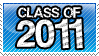 Class of 2011 by TheArtOfNotLikingYou