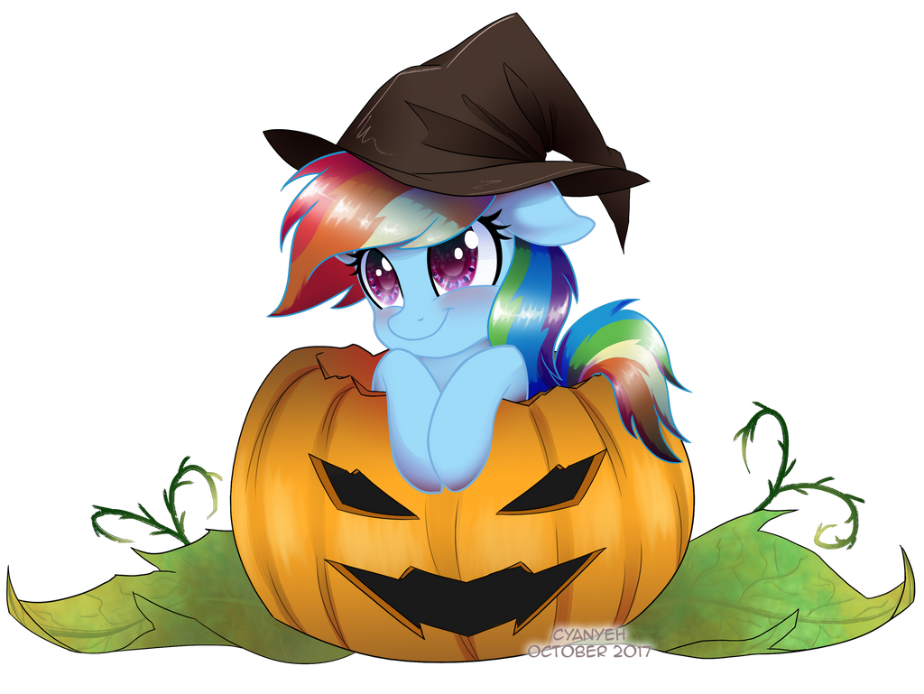 ych_10___halloween_by_cyanyeh_dbsah84-fullview.png