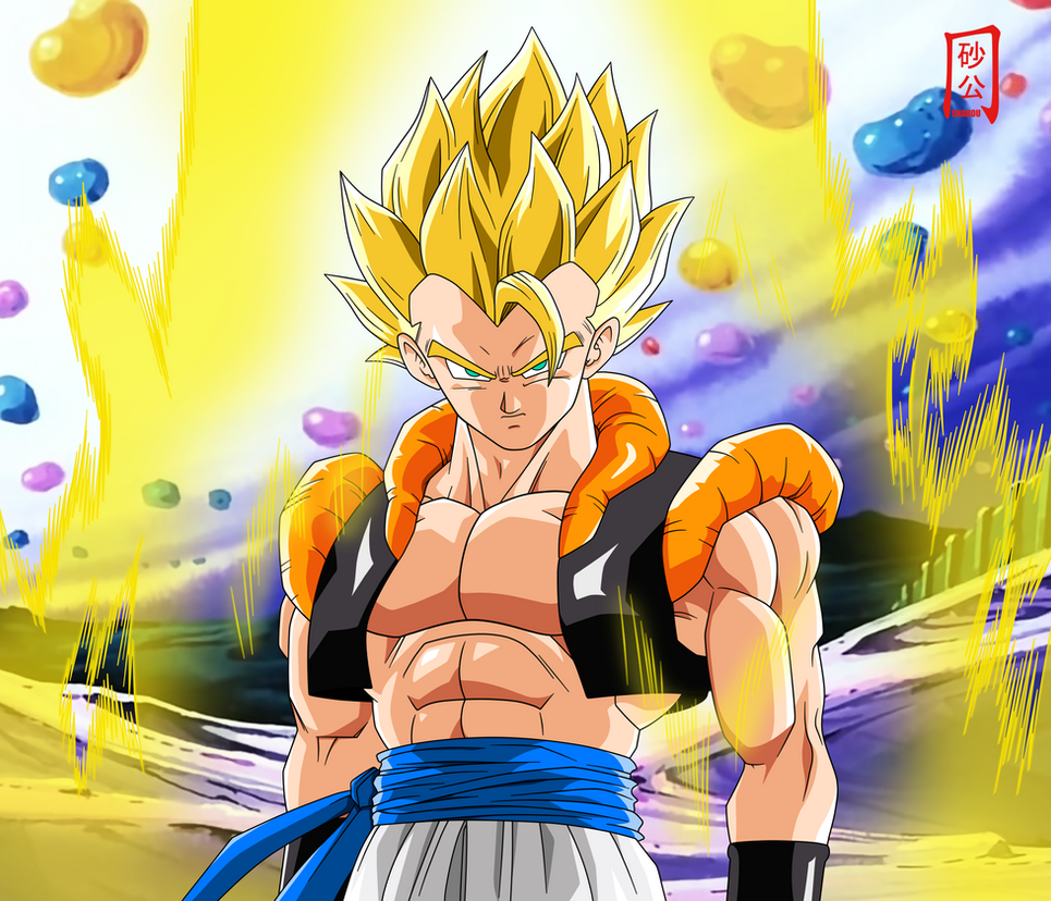 dragon ball z mobile wallpapers free download