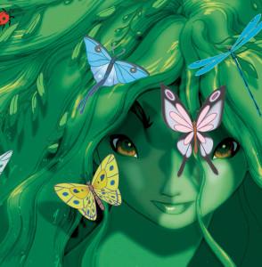 fantasygirl2000's Profile Picture