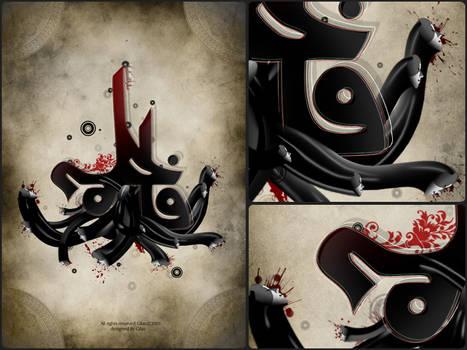 Fatemeh1