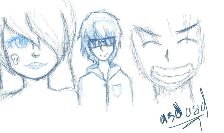 sketch by OzzOrtiz
