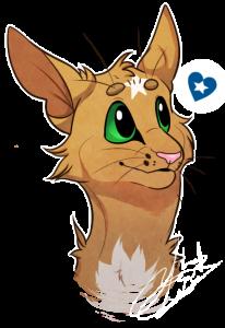 LeftLefttheGecko's Profile Picture
