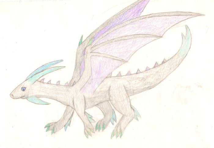 divine_dragon_naga_by_rubydragoncat-d871