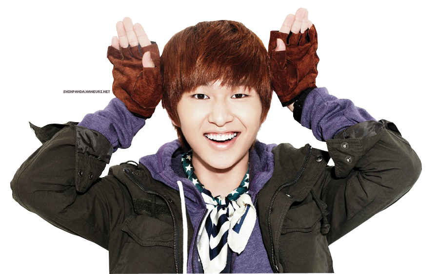 1000  images about Lee Jinki {SHINee} on Pinterest | Shinee, Kpop ...