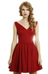 PNG : Taylor Swift