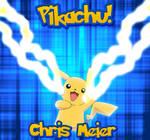 Pikachu (Lightning Tutorial)