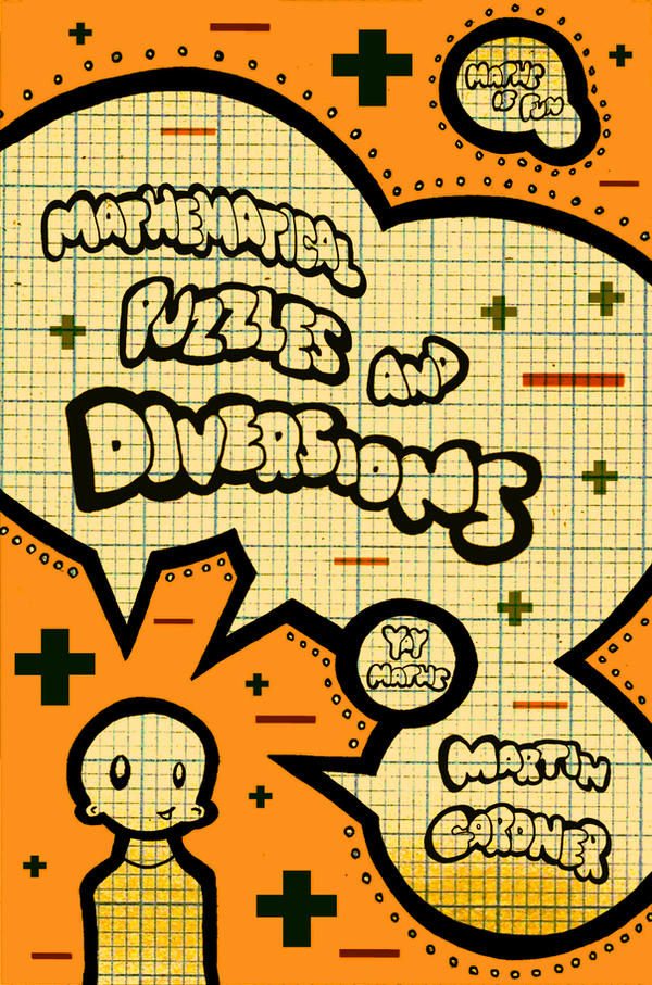 Mathematics Book Cover Design : Math book cover by basic hater on deviantart