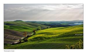 Tuscany_163