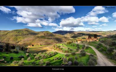 Tuscany_166 by Marcello-Paoli