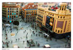 Madrid T_S