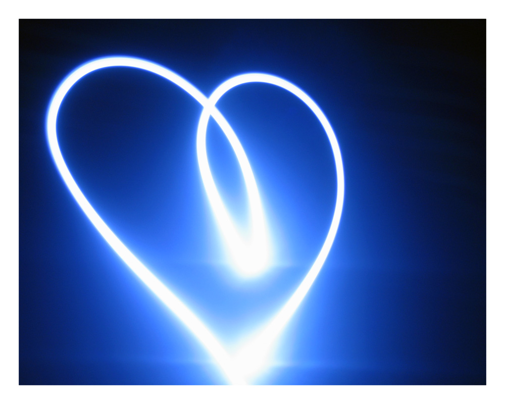 abstract_light_2 - NeonLove