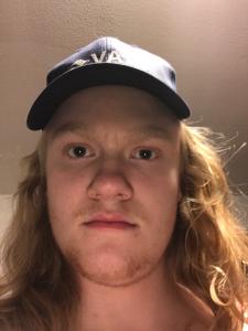 RussellIsCutie's Profile Picture