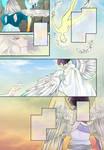 Makai Ouji chapter 95 p 26