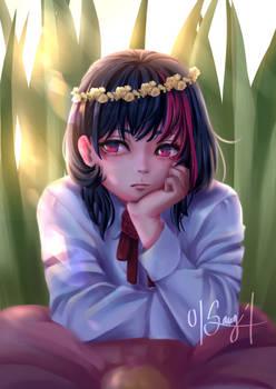 Korekuni Ryujii